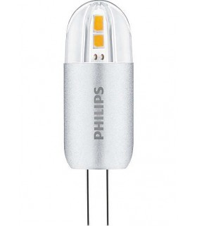 More about Philips 2W G4 (12V) LED Capsule White 3000K 200lm Lamp