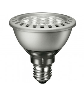 More about Philips 9.5W E27 Master LED Spot PAR30S 25° Warm White 650lm Lamp