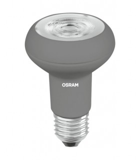 More about Osram 5W E27 LED Star R63 36° Warm White 370lm Lamp