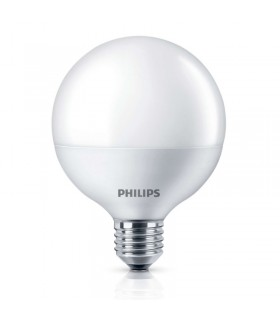 More about Philips 9.5W E27 LED G95 Warm White 806lm Globe