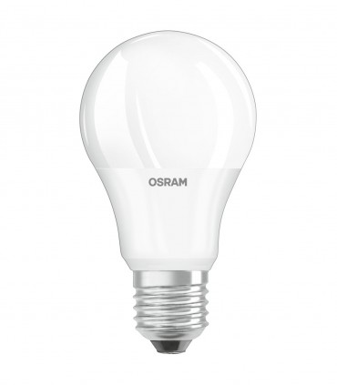 Osram 14W E27 LED Star Classic A Warm White 1521lm Bulb