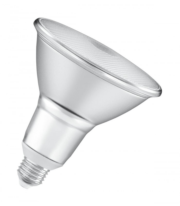 Osram 12W E27 LED Parathom PAR38 30° Daylight 1035lm Lamp