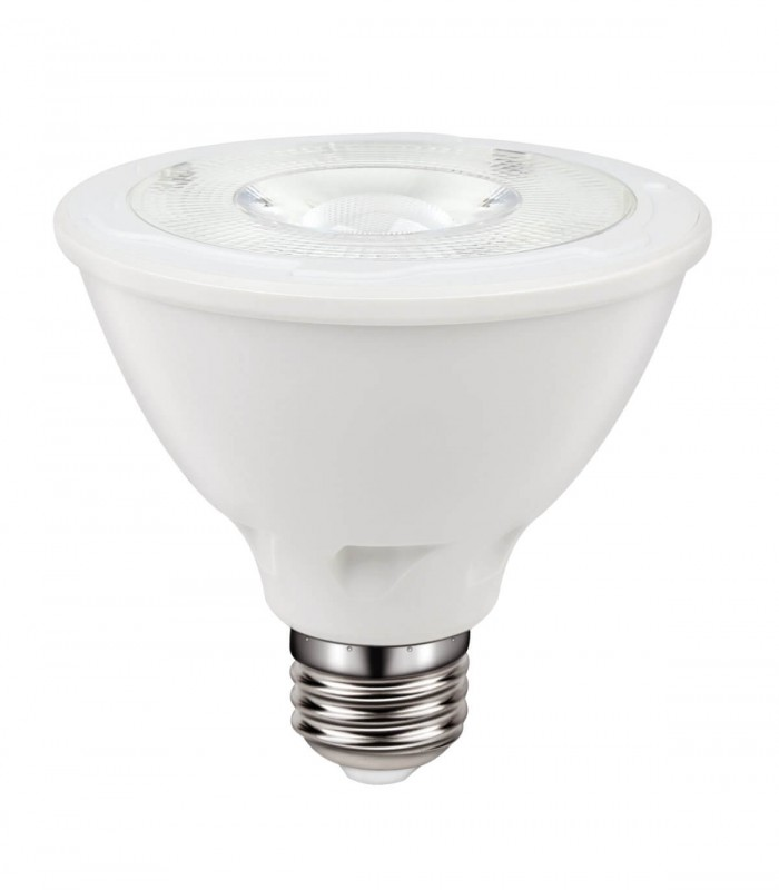 Osram 11W E27 LED PAR30 30° Warm White 1000lm Lamp