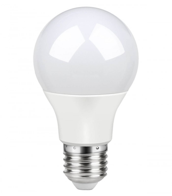 Osram 9W E27 Dimmable LED Performance Classic A Warm White 806lm Bulb